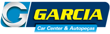 Garcia Car Center Passo Fundo – Bosch Car Service